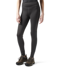 Craghoppers NosiLife Luna Mallas Mujer, charcoal